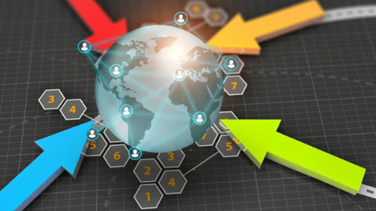 E-Ticarette Site Trafiği Nasıl Artırılır
