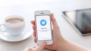 Telegram Kullanımının E-Ticarete Faydaları